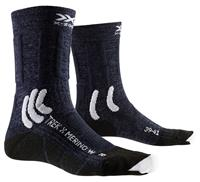 X-Socks Trek X Merino Outdoorsokken Dames