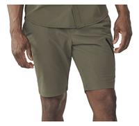 Tenson Absalon Short Heren