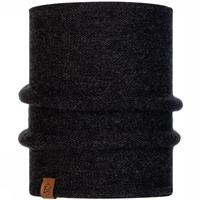 Buff Lifestyle Knitted Colt Graphite voor heren - Grijs
