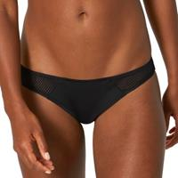 sloggi Formentera Surfin Bikini Brief