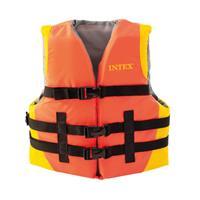 Intex Youth Life Vest