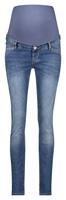 Esprit Slim jeans