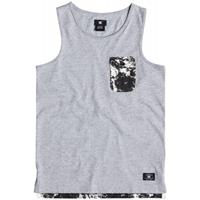 DC Shoes Top  Owensboroby b