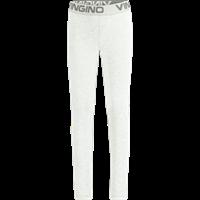 Broek Long Pants