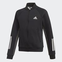 adidas ID Cover-Up Jack