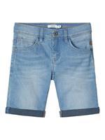 nameit Name It Nmmsofus Dnmcartus 1312 Long Shorts: