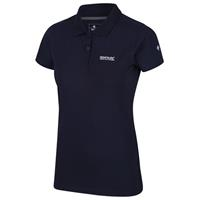 Regatta polo Sinton dames navy