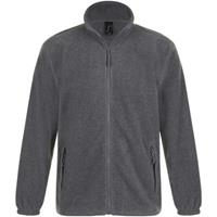 Sols Fleece Jack  NORTH POLAR MEN