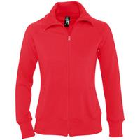 Sols Sweater  SODA WOMEN SPORT
