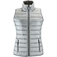 Sols Gilet  WAVE LIGHTWEIGHT WOMEN