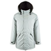Sols Parka Jas  ROBYN PADDED LINING WOMEN