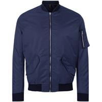 Sols Windjack  REBEL BOMBER WOMEN
