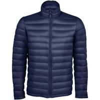 Sols Donsjas  WILSON PADDED MEN