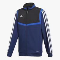 adidas Tiro 19 Trainingsjack Junior