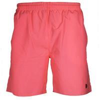 donnay Junior - sport/zwemshort - Zalm roze