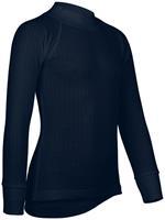 Thinsulate Ki Shirt L/m Thermo