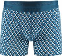 Garage Boxershort Texas Blue
