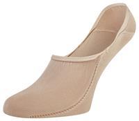 Steps Sneakersokken van Meryl-Skin-L/XL