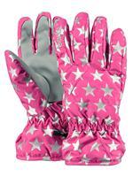 barts Handschoenen - Hardroze - Polyester