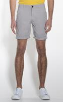 Victim Heren Short