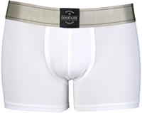 rjbodywear RJ Bodywear The Good Life Trunk Wit 2 Pack