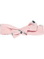 quapi Haarband - Maat 56 - Roze - Diverse