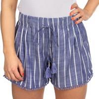missya Verona Beach Shorts