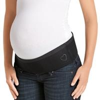 anita Babysherpa Maternity Belt