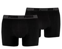 Puma 2-paar basis boxershorts-XL