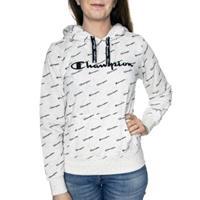 champion Hooded Sweatshirt 276