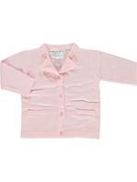 FEETJE Girls Vest rosé