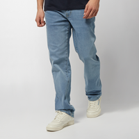 Urban Classics Relaxed Fit Jeans