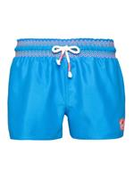 Protest CINDY JR beachshort meisjes beachshort