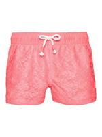 Protest DIAN JR beachshort meisjes beachshort