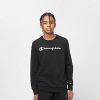 Junior Crewneck Sweatshirt