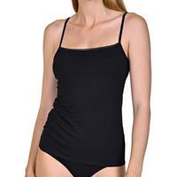 Lisca Onderhemden  Emma Thin Strap Tank Top