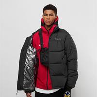 Columbia Sportswear Pike Lake Jacket