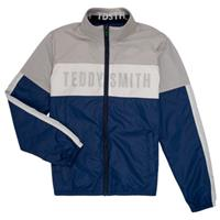 Teddy smith Windjack  HERMAN