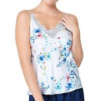 triumph Everyday Mix and Match Camisole Print