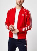 Adidas Tussenjas