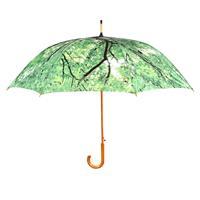 Esschert Design Paraplu boomkroon