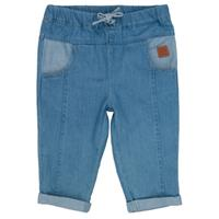 Carrément Beau Skinny Jeans  MILOUD