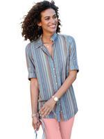 Heine Casual Looks lange blouse