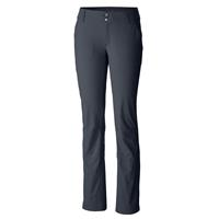 Columbia Saturday Trail Pant Lengte