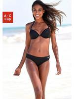 Heine Bench. push-up-bikinitop »Perfect«