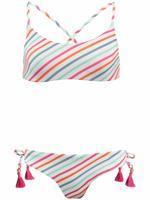 barts Bikini - Diverse Kleuren - Polyester/polyamide