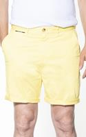 Scotch & Soda Scotch & Soda Heren Short