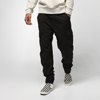 Urban Classics Tapered Double Cargo Pants