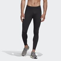adidas Saturday Lange Legging