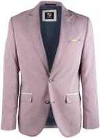 Suitable Blazer Braga Rood